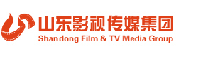 yabo24亚博体育app苹果下载亚博vip86集团有限公司