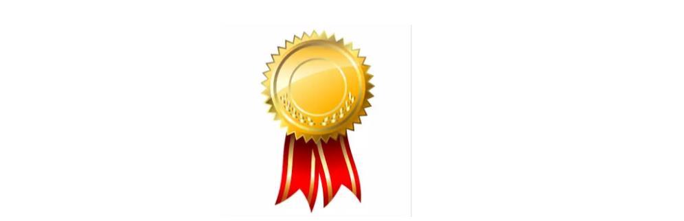 """点赞!山影集团获第八届必威电竞下载文博会 """"优秀组织奖""""和""""优秀展示奖"""""""